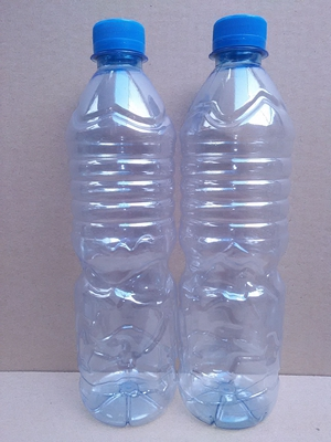 供应塑料矿泉水瓶【13603747729】-中华包装瓶网